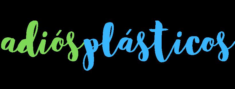 Di adiós al plástico